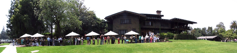 The Gamble House 052001a